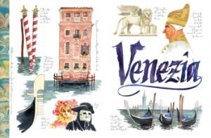 Venice02_03