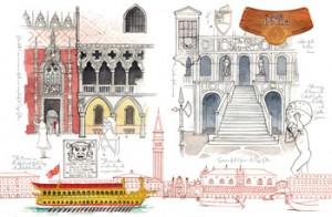 Venice18_19