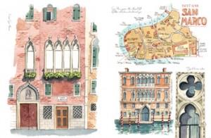 Venice24_25