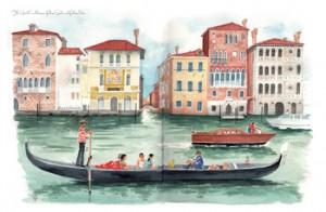 Venice28_29