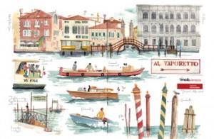 Venice30_31