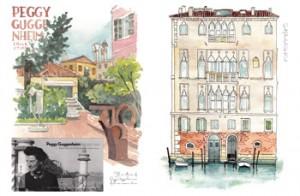 Venice32_33