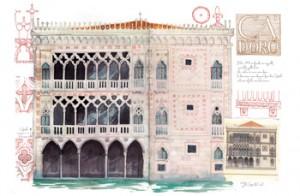 Venice48_49