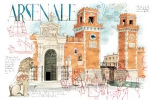Venice52_53
