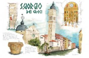 Venice54_55