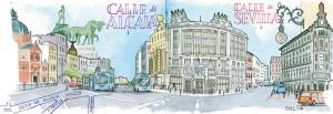pag_26_27_calle_alcala