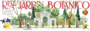 pag_34_35_jardin_botanico