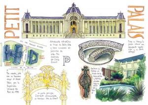 París_,-Scan-TGD-(13)_retocado