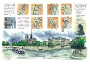 París_,-Scan-TGD-(22)_retocado