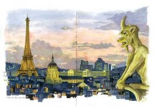 París_,-Scan-TGD-(3)_retocado