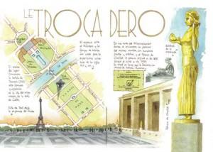 París_,-Scan-TGD-(6)_retocado