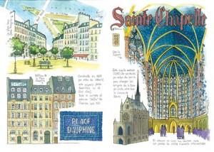 París_,-Scan-TGD-(20)_retocado