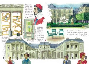 París_,-Scan-TGD-(28)_retocado