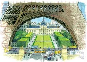 París_,-Scan-TGD-(5)_retocado