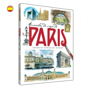 Paris_Cover_ES