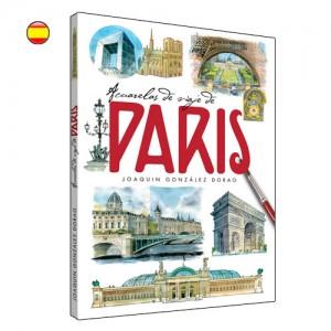 Paris_Cover_ES
