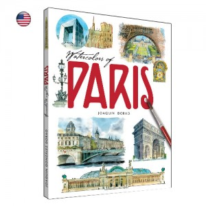 Paris_Cover_USA