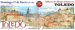 Taller Toledo