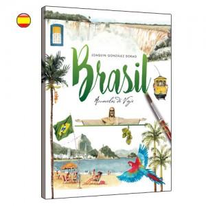 Brasil_Cover