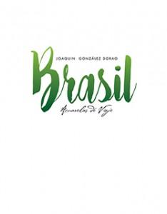 Brasil_interior5.indd