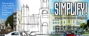 Taller dibujo Madrid