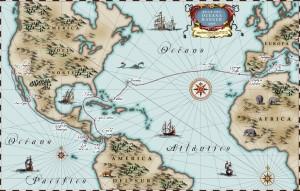 Oceanográfica