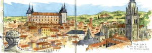 Toledo baja_Part26