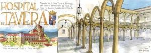 Toledo baja_Part42