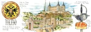Toledo baja_Part5