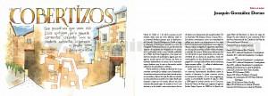 Toledo baja_Part53