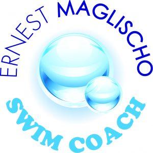 Logo Maglischo