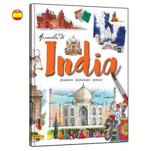 India_Cover_ES