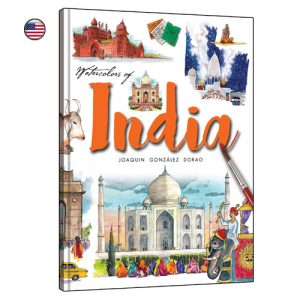 India_Cover_UK