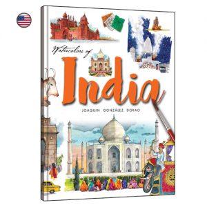 India_Cover_UK