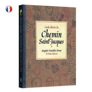 Chemin St. Jacques