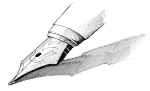 ilustrador historia